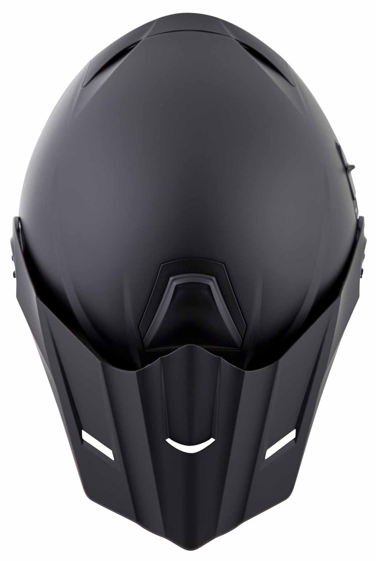Scorpion-EXO-AT950-Helmet-Flip-Up-Modular-Dual-Sport-Adventure-ADV-DOT-XS-3XL miniature 12