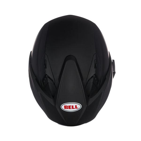 Bell-Mag-9-Helmet-Inner-Sun-Shield-Open-Face-Motorcycle-DOT-Sena-Cut-Out miniature 21