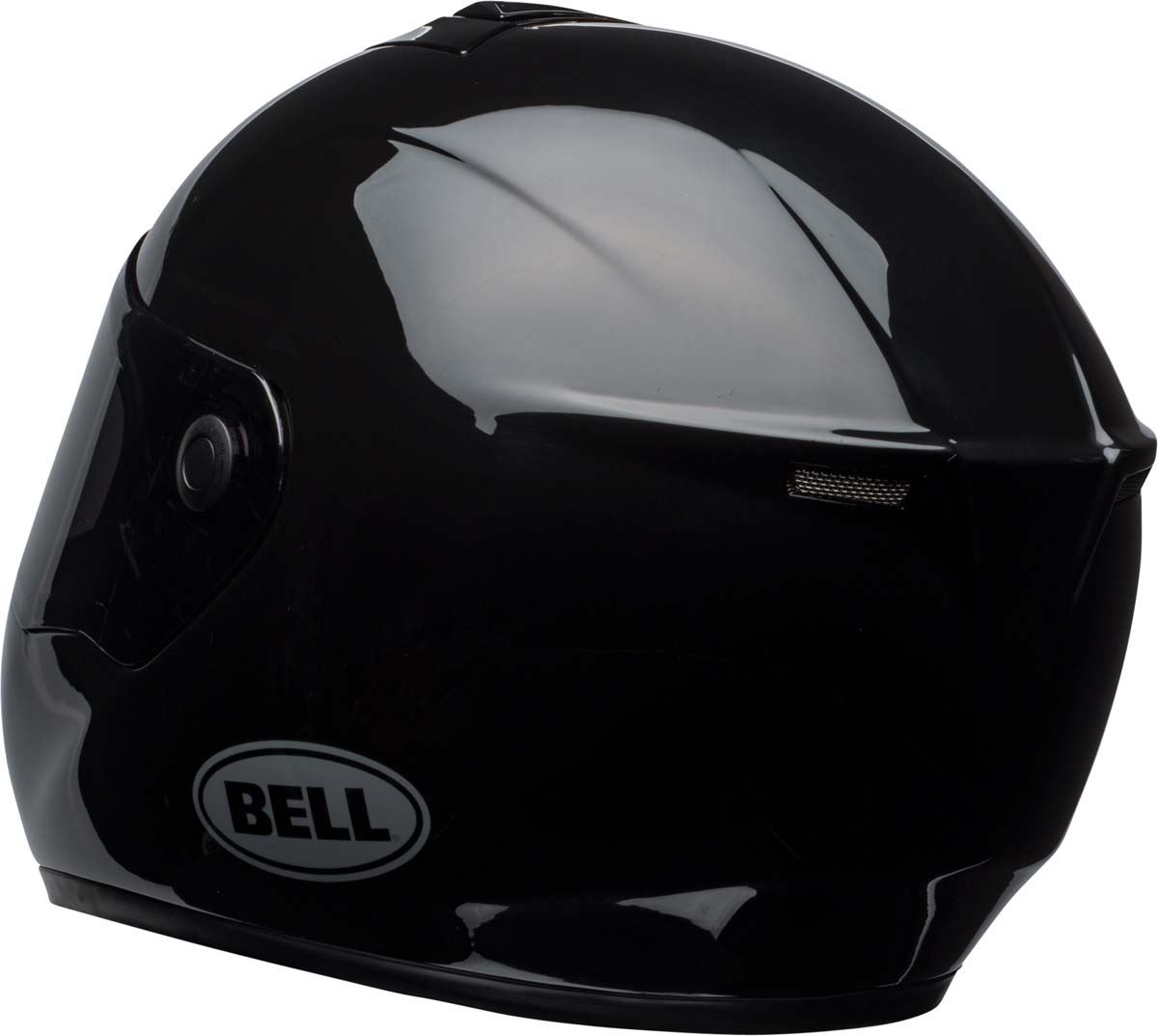 miniature 17 - Bell SRT Helmet Full Face Eyewear Friendly Fiberglass DOT SNELL M2015 XS-2XL