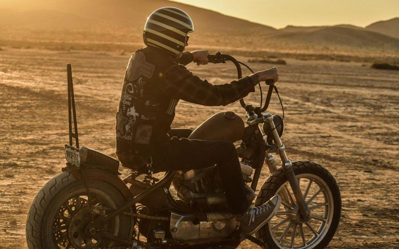 miniature 33 - Torc T50 Helmet 3/4 Open Face Motorcycle 3 Snap DOT XS-2XL 2020-21 Line