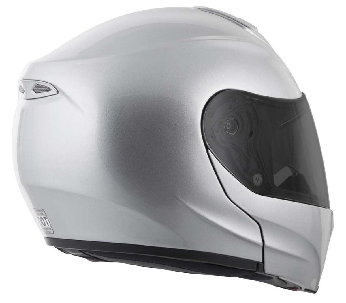 Scorpion-EXO-GT3000-Helmet-Modular-Flip-Up-Premium-DOT-Approved-XS-2XL miniature 15