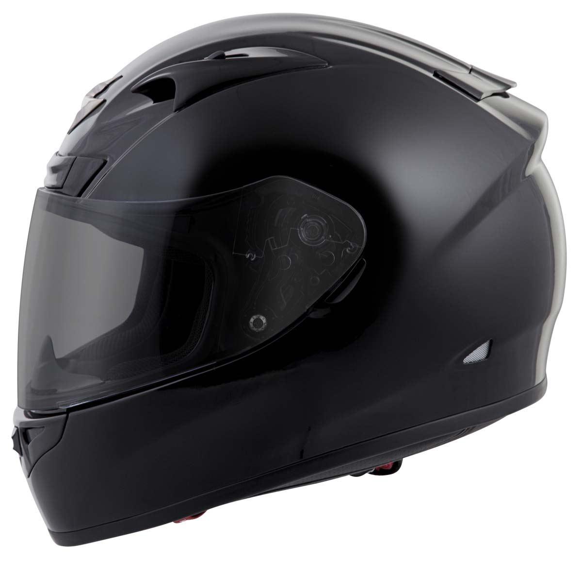 Scorpion-EXO-R710-Helmet-Fiberglass-Full-Face-DOT-SNELL-M2015-Certified-XS-2XL miniature 6