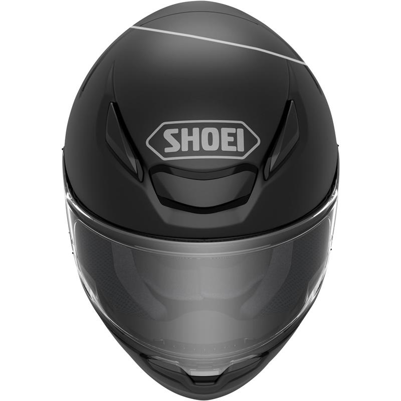 miniature 4 - Shoei RF-1400 Helmet Full Face Removable Interior Pinlock Ready DOT SNELL XS-2XL