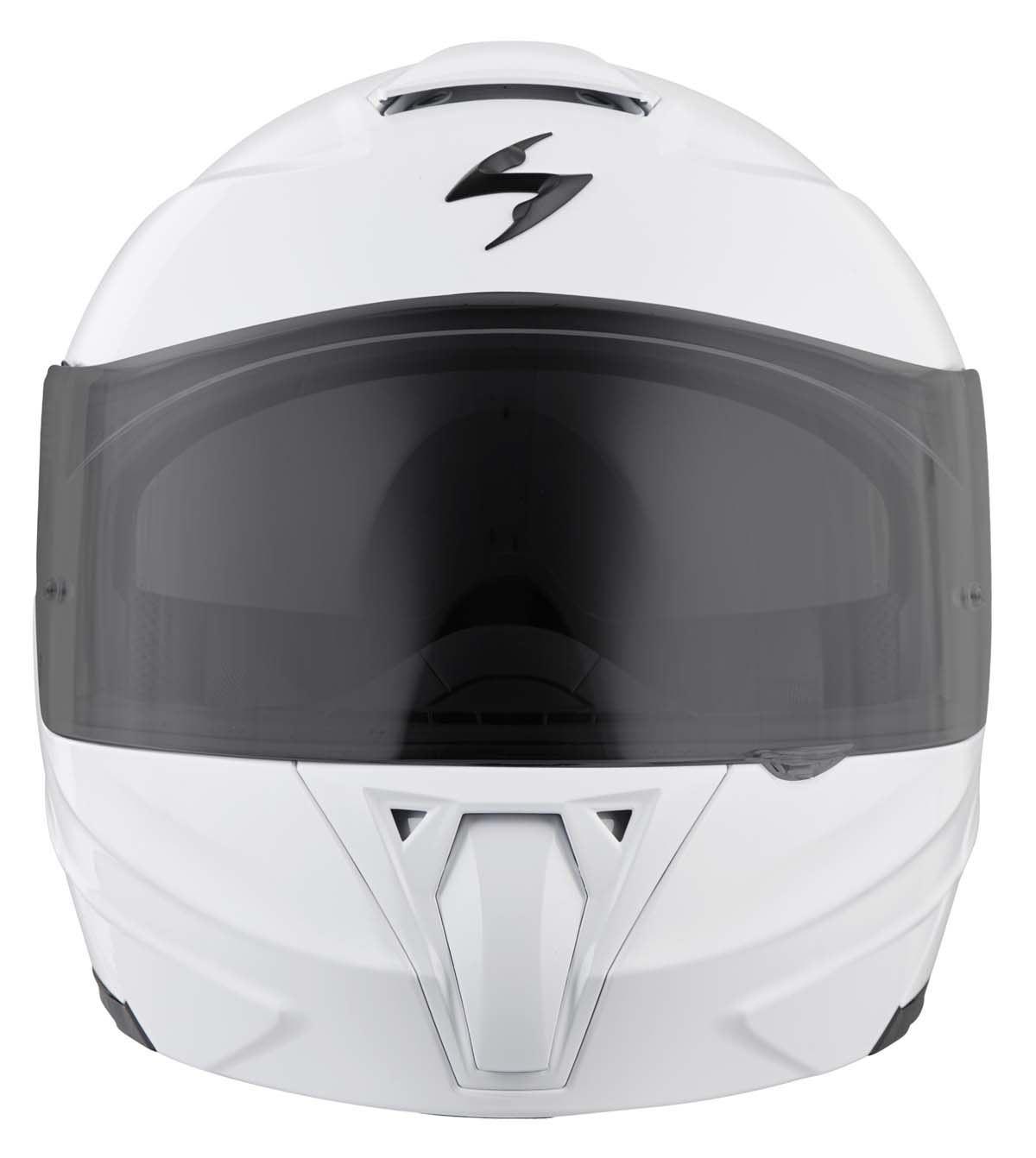 Scorpion-EXO-GT920-Helmet-Sport-Touring-Modular-Flip-Up-DOT-Approved-XS-3XL miniature 13