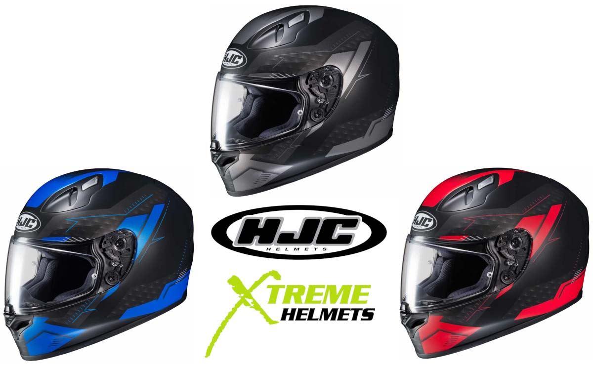 Hjc Fg 17 >> Details About Hjc Fg 17 Talos Helmet Full Face Racing Pinlock Ready Dot Snell Xs 3xl