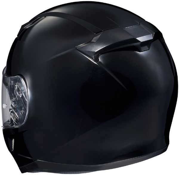 HJC-CL-17-Full-Face-Helmet-SNELL-DOT-Solids-XS-S-M-L-XL-2XL-3XL-4XL-5XL
