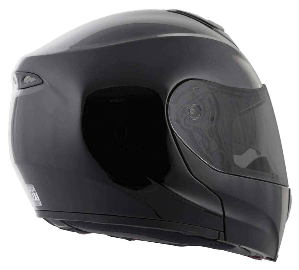 Scorpion-EXO-GT3000-Helmet-Modular-Flip-Up-Premium-DOT-Approved-XS-2XL miniature 10