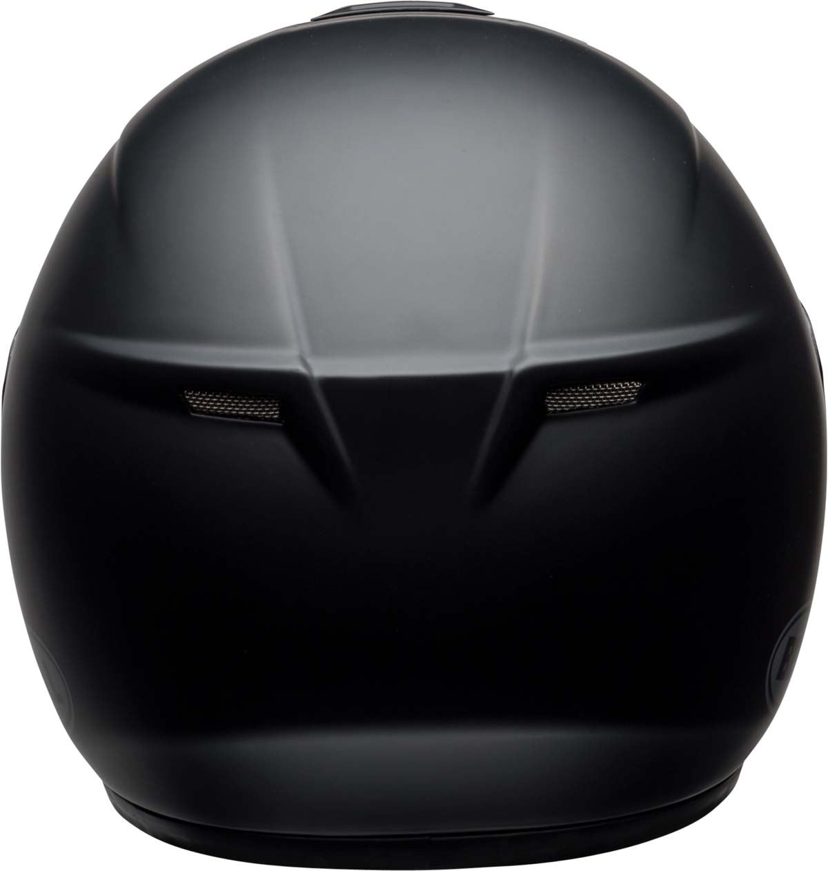 miniature 10 - Bell SRT Helmet Full Face Eyewear Friendly Fiberglass DOT SNELL M2015 XS-2XL