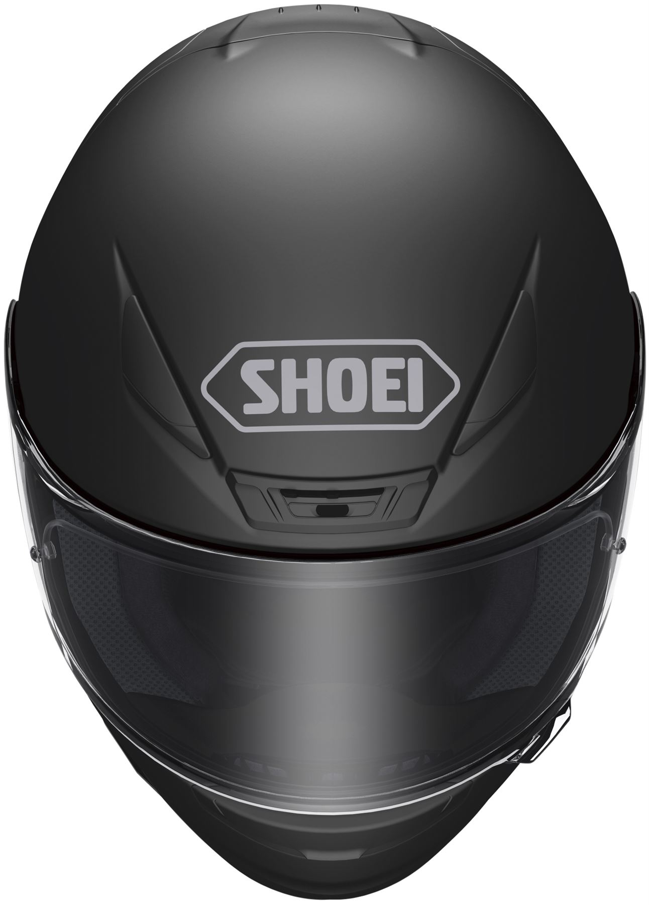 miniature 6 - Shoei RF-1200 Helmet Noise Reduction Lightweight DOT SNELL M2015 XS-2XL