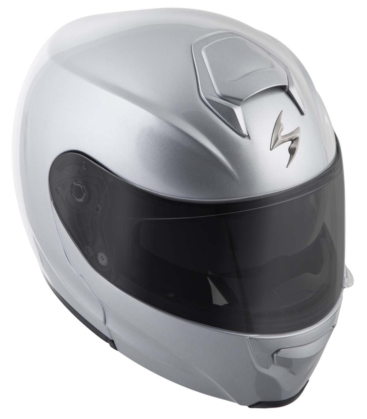 Scorpion-EXO-GT3000-Helmet-Modular-Flip-Up-Premium-DOT-Approved-XS-2XL miniature 16