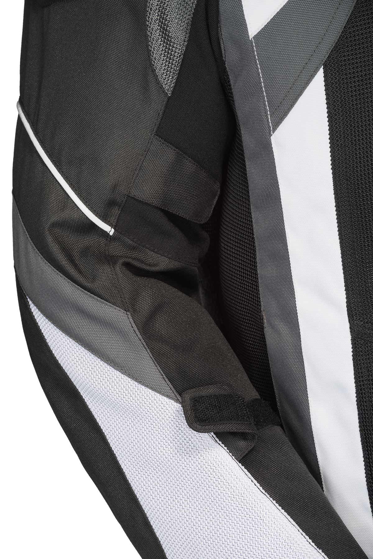 Cortech-VRX-Air-Textile-Motorcycle-Jacket-Waterproof-Mild-Hot-Weather-XS-3XL thumbnail 6