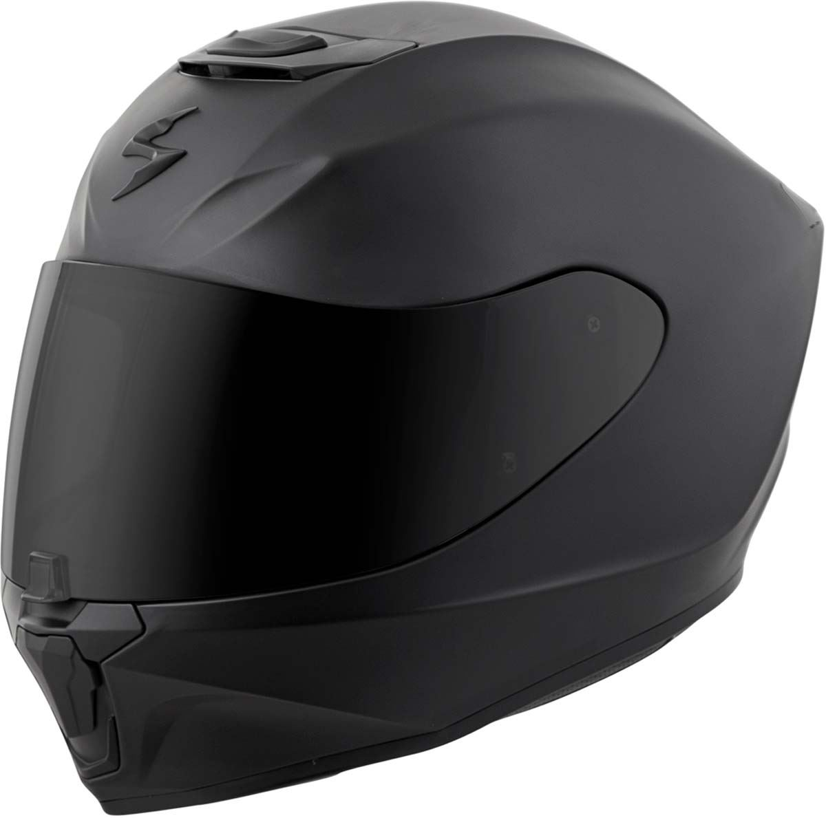miniature 6 - Scorpion EXO-R420 Helmet Removable Liner Air Flow DOT SNELL M2015 XS-2XL