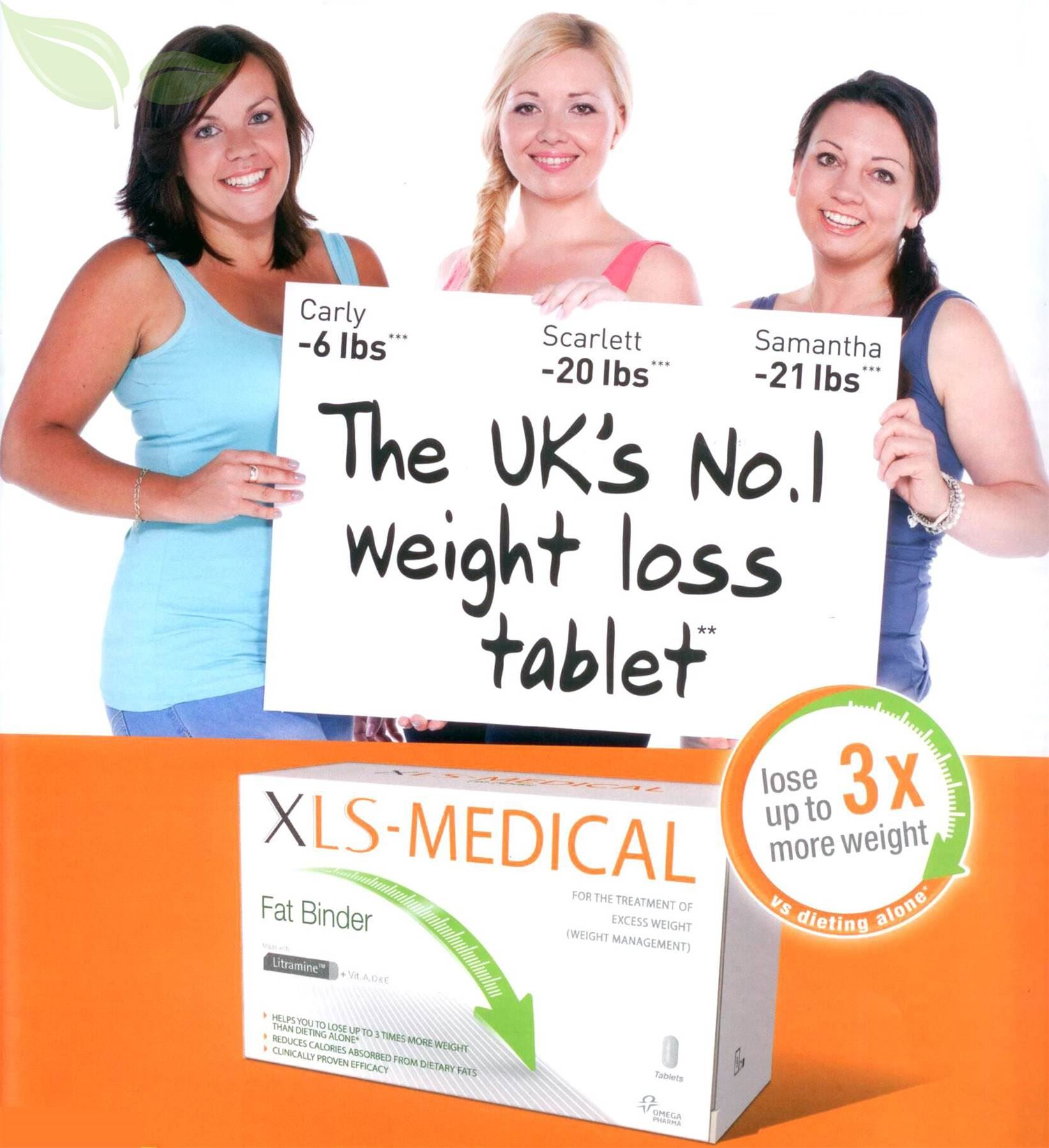 Ideal medical weight loss reviews