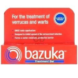 Bazuka-Treat-verrucas-and-warts-fast thumbnail 23