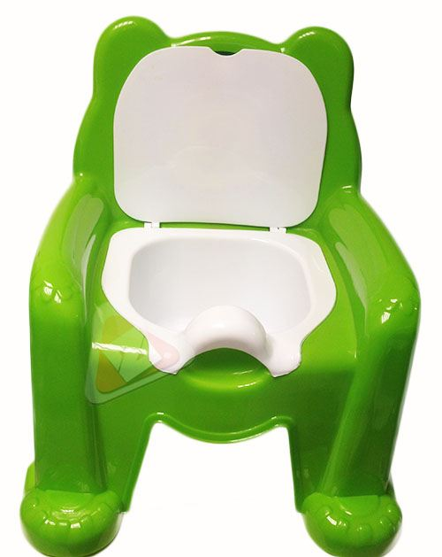 how to potty train a toddler that doesn& 39