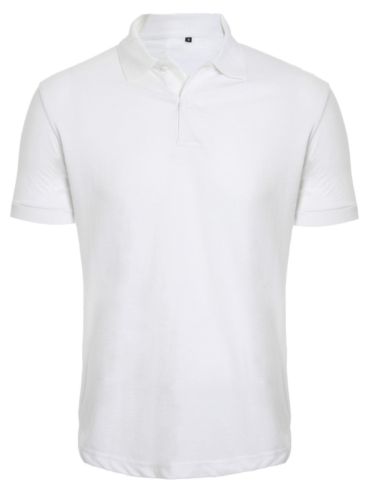 Best work shirt deals