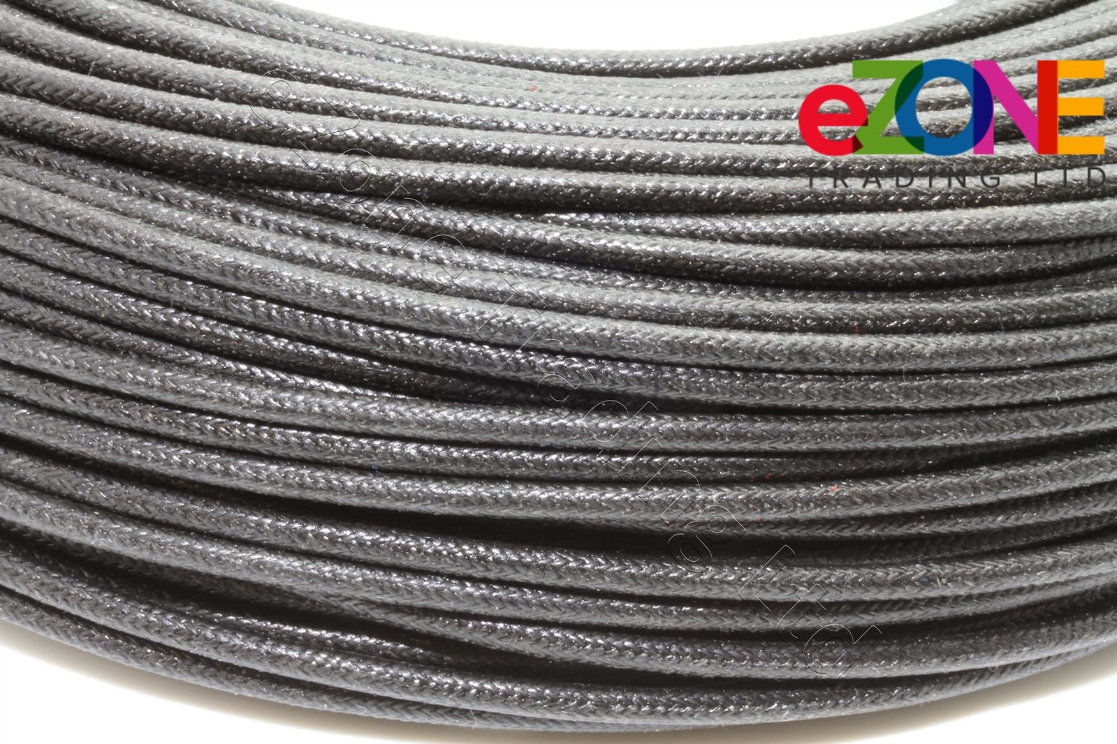 Heat-Resistant-High-Temperature-Glass-Fibre-Wire-cable-