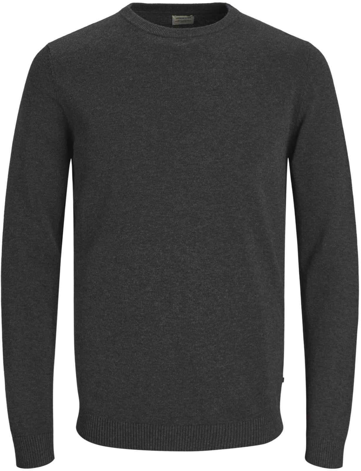 Jack-amp-Jones-Jumpers-Sweaters-Cardigans-Assorted-S-XXL miniatuur 14
