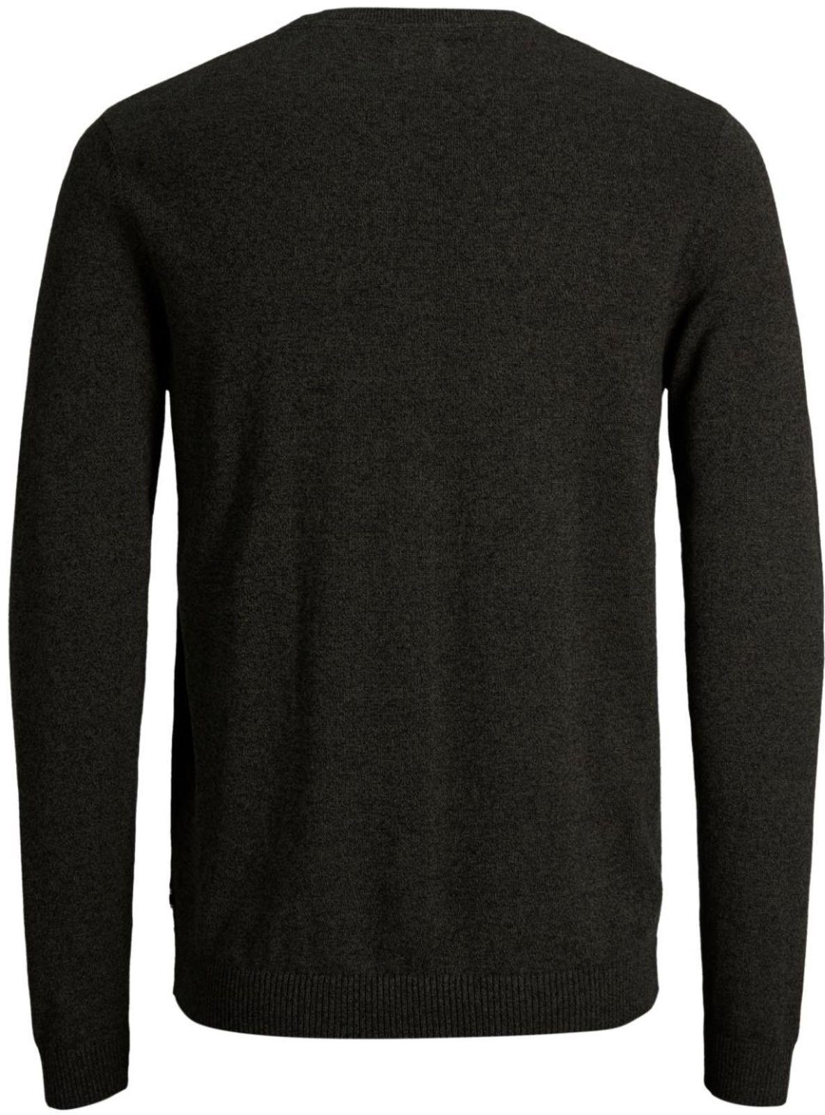 Jack-amp-Jones-Jumpers-Sweaters-Cardigans-Assorted-S-XXL miniatuur 5