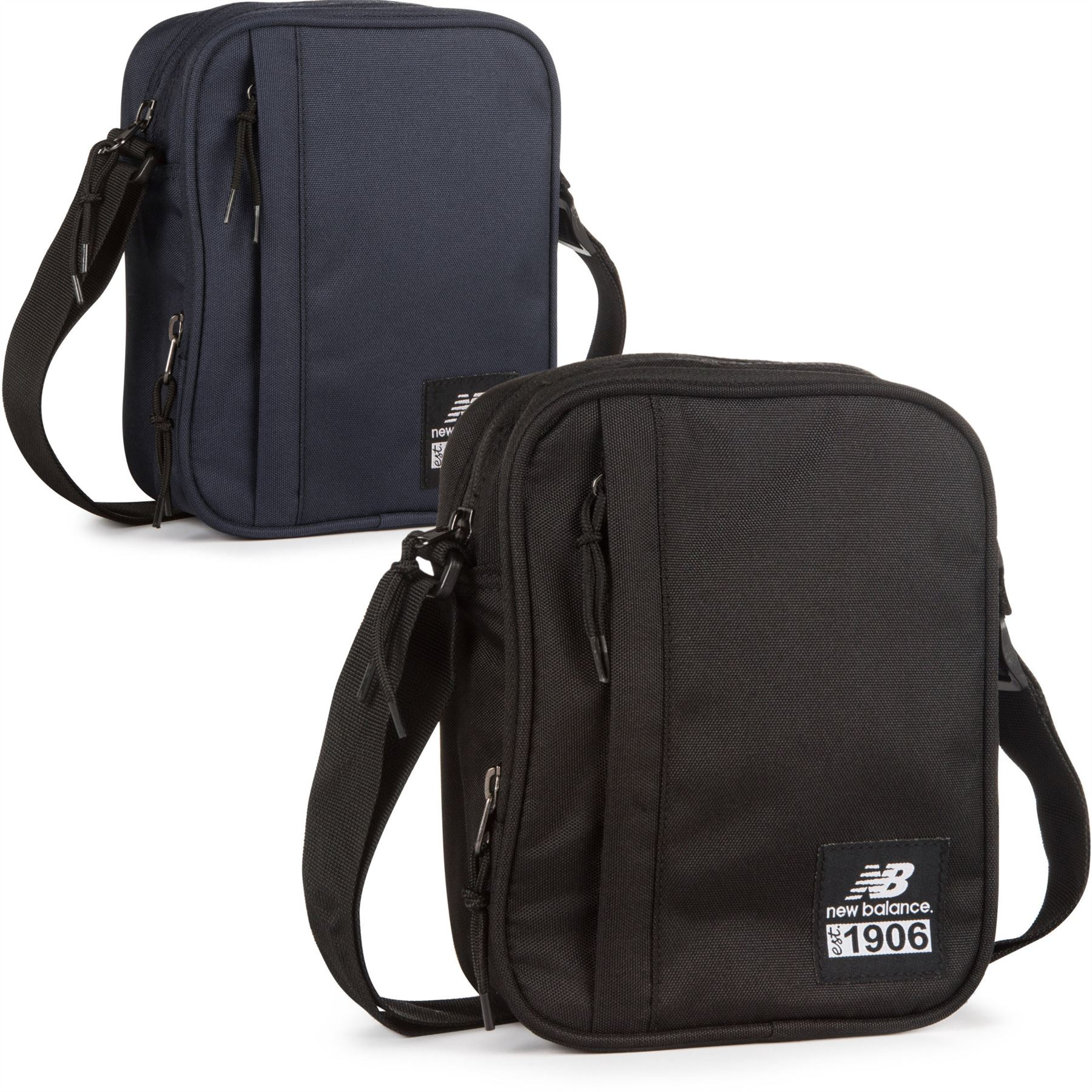 9f6e54703fda4 new balance bag Blue sale > OFF65% Discounts