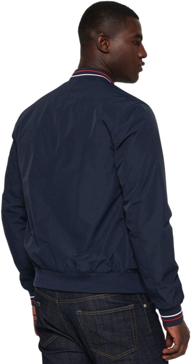 Superdry-Jackets-amp-Coats-Assorted-Styles thumbnail 11