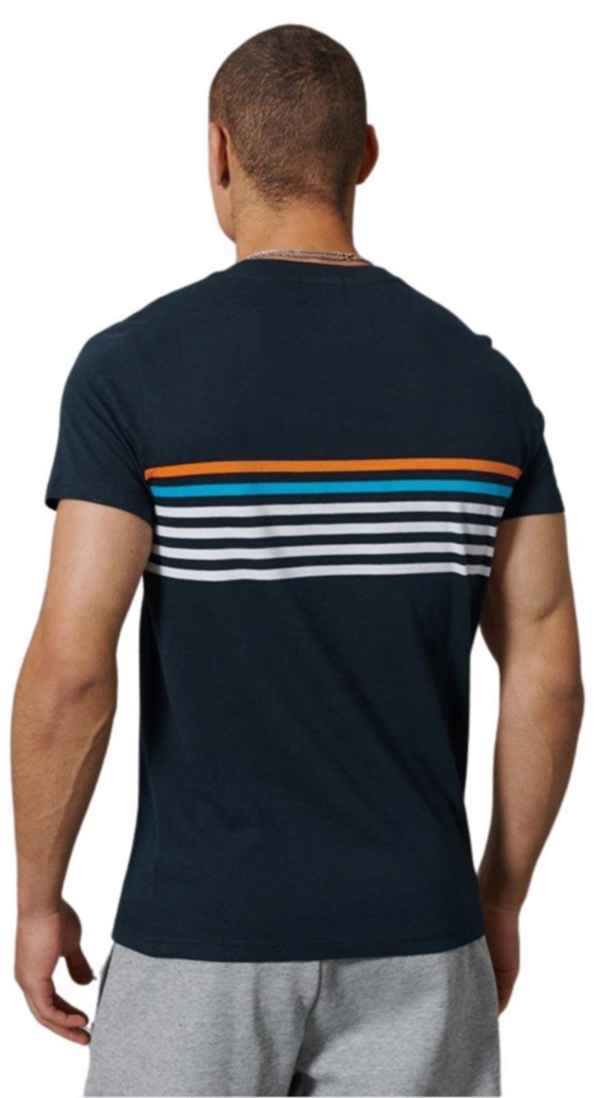 Camiseta-Top-de-Superdry-en-estilos-surtidos miniatura 60