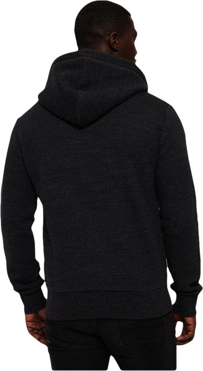 Camisa-Con-Capucha-amp-sudores-estilos-surtidos miniatura 33