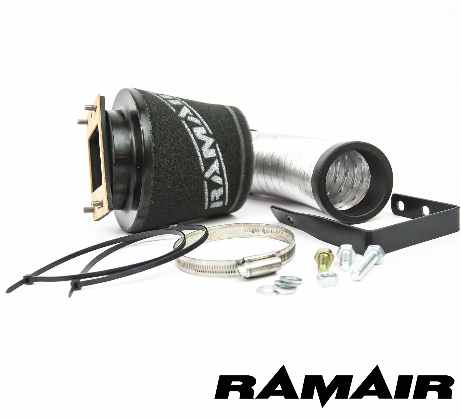 RAMAIR Induction Kit to Fit BMW Série 3 E36 316i 318i 318is Inc Compact