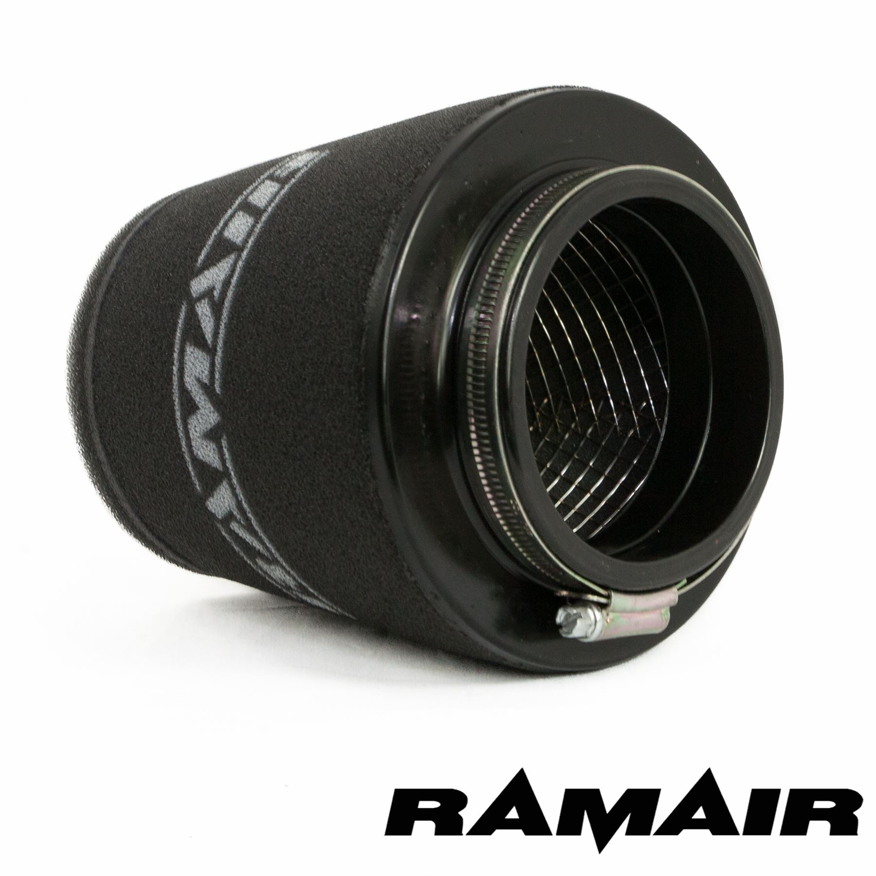 33-2990 K/&N Air Filter si adatta BMW 316d 2.0 DIESEL 2013