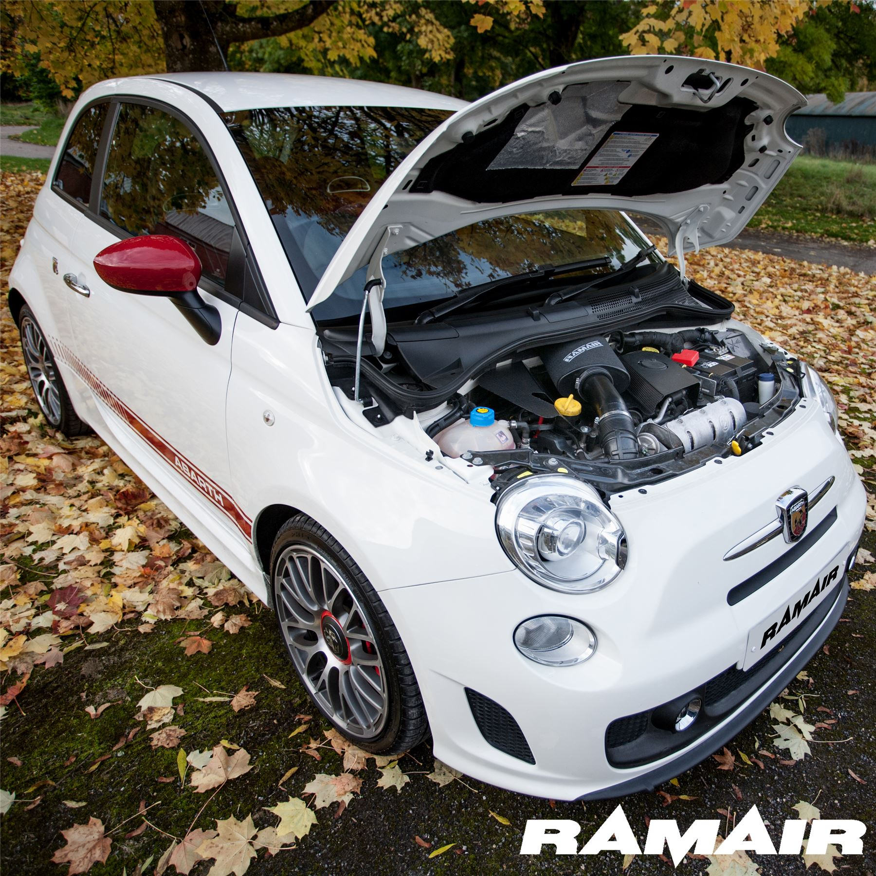 fiat cars arbath abarth and top speed