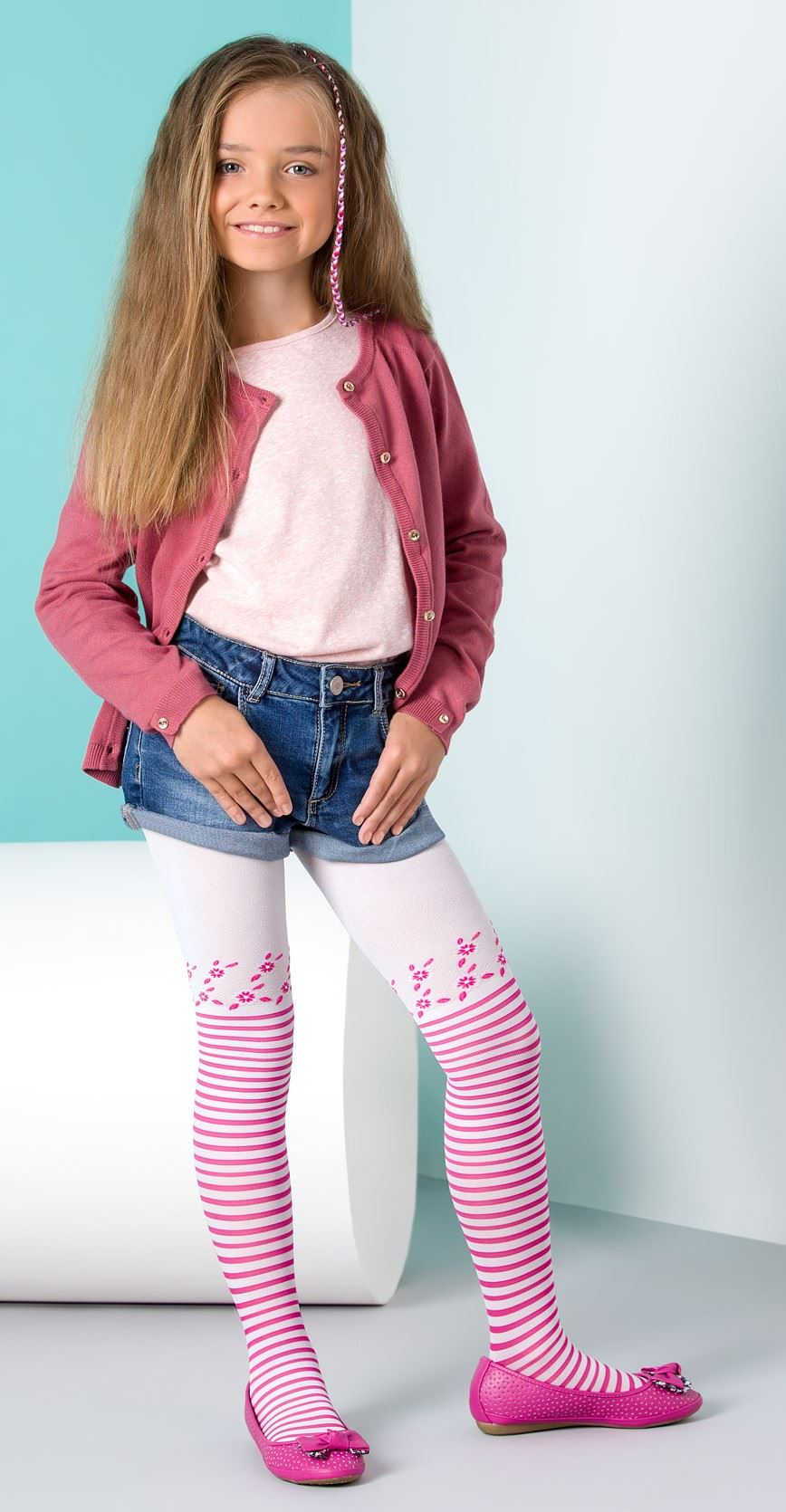Free shipping and returns on girls' leggings at neyschelethel.ga Shop for toddlers, little girls and big girls. Check out our entire collection.