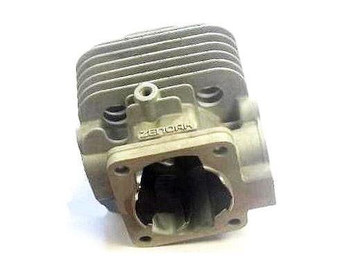 [01] Zenoah Cylinder G240RC 32mm (4-bolt) [848ER812A0]