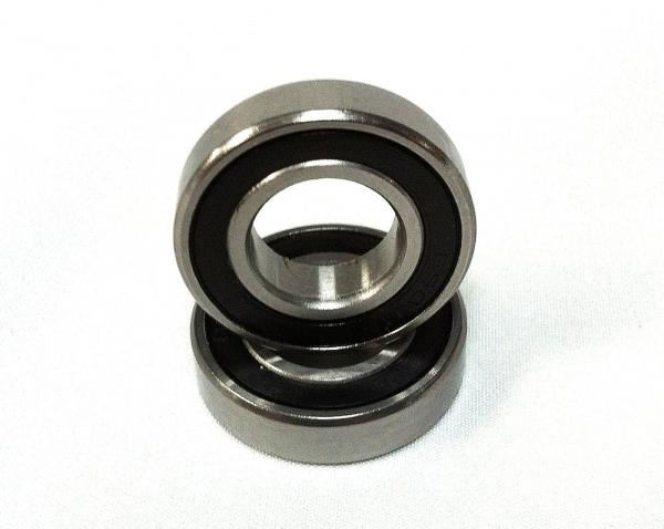 KCR-High-Speed-ABEC-Grade-5-Rubber-Sealed-Single-Bearings-All-Sizes