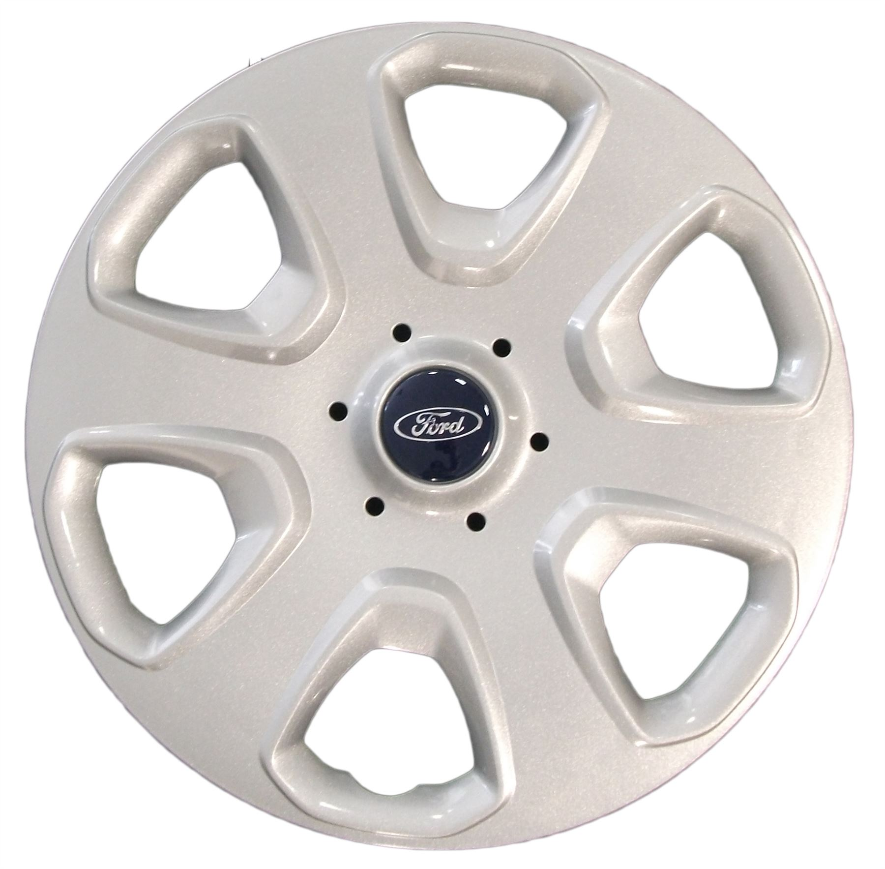 Image Result For Ford Ka Wheel Trims