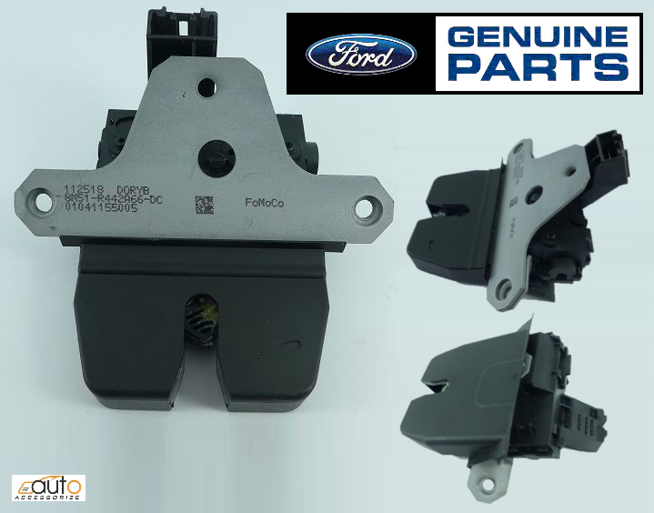 BRAND NEW FORD MONDEO S-MAX GALAXY FOCUS KUGA BOOT LOCK LATCH TAILGATE