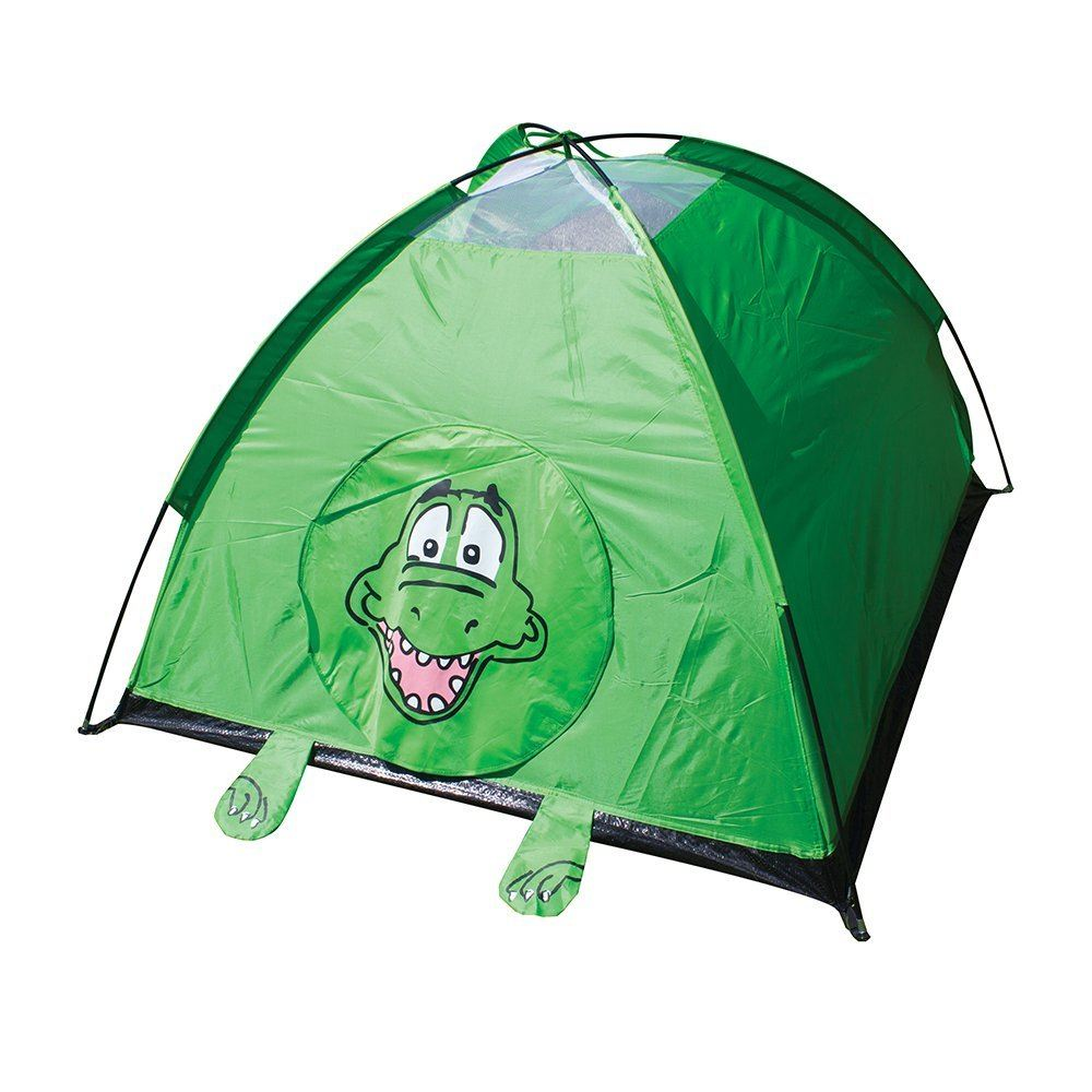 KIDS-CHILDRENS-INDOOR-OUTDOOR-CAMPING-PLAY-TENT-BEACH-  sc 1 st  eBay : childrens beach tent - memphite.com