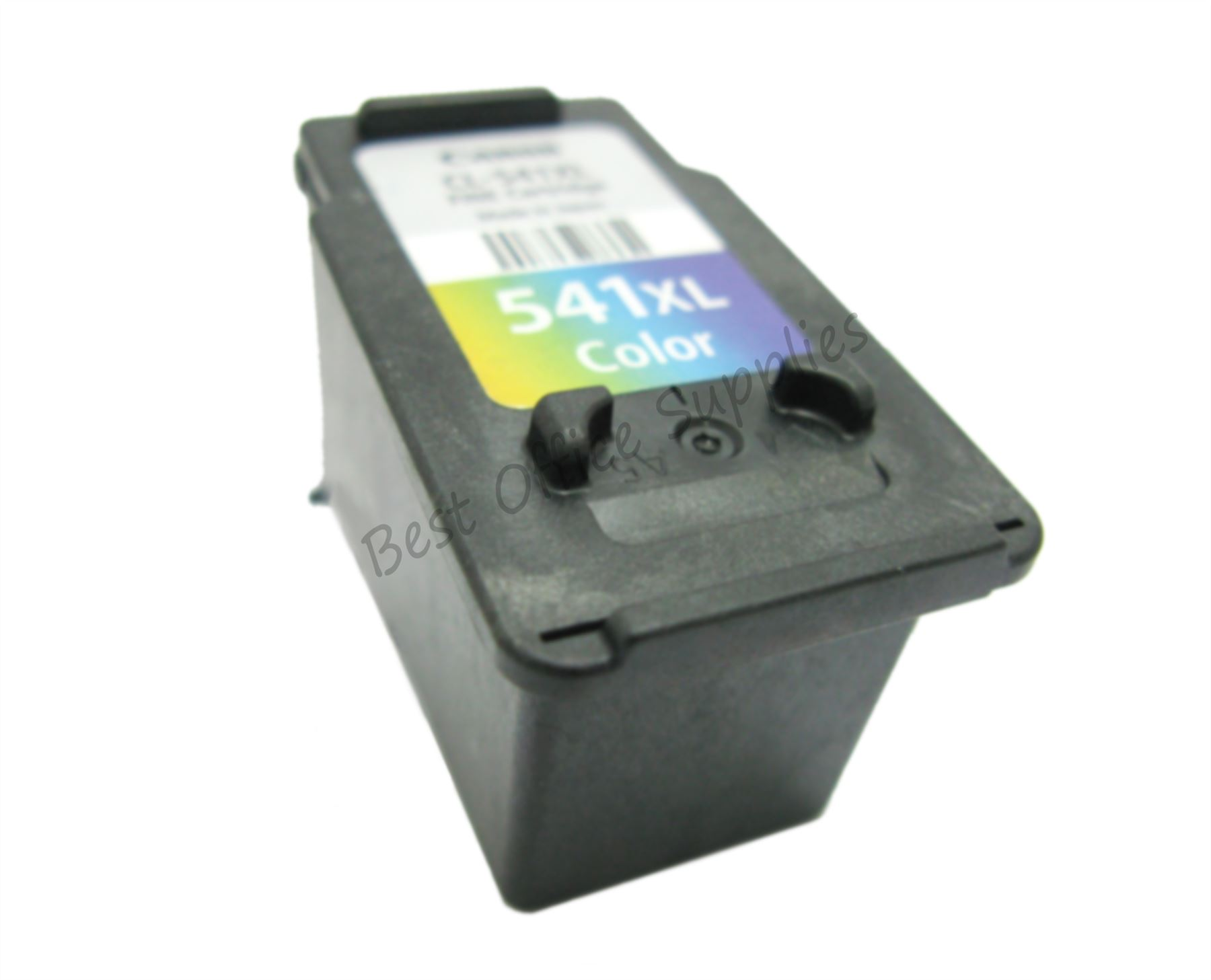 how to change ink cartridge canon pixma mg3200