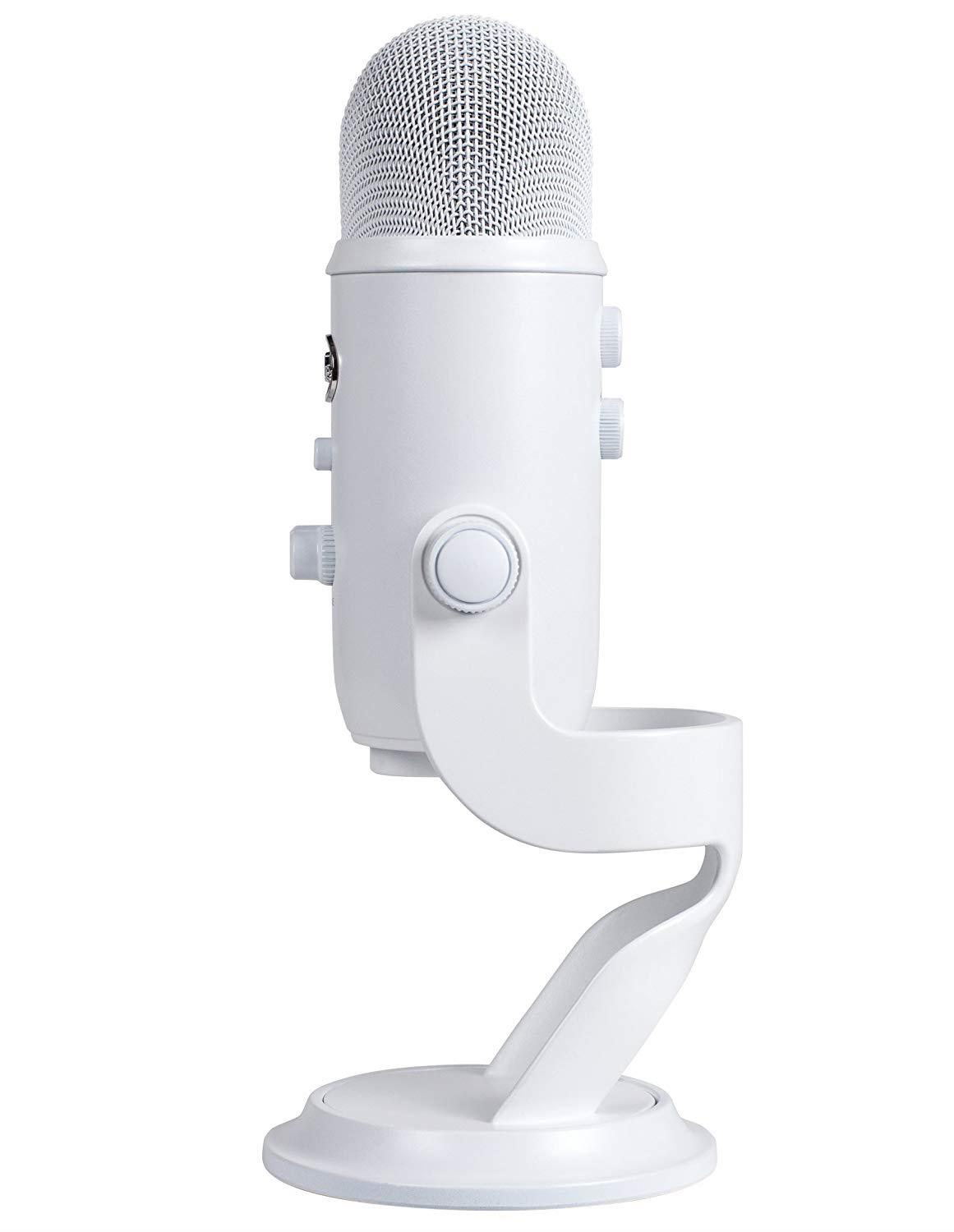 Blue-Microphones-Yeti-USB-Microphone-Multiple-Colours-To-Choose-From thumbnail 18