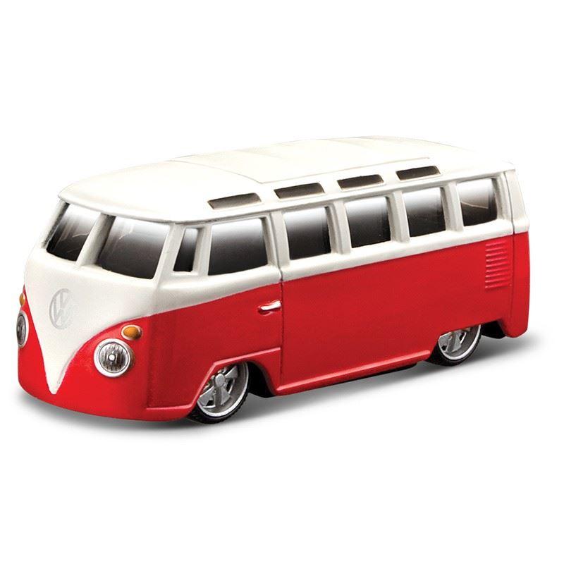 Coche-Modelo-Diecast-Coleccionables-Para-Ninos-Juguete-Regalo-de-vehiculos