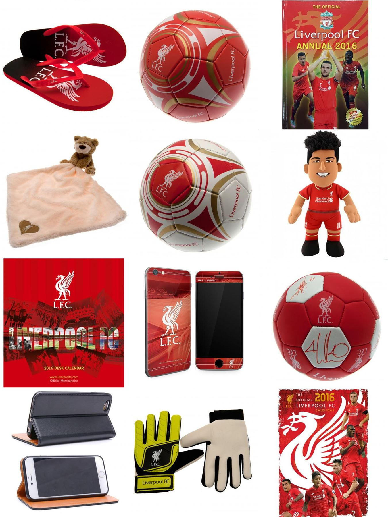Birthday Gift Idea For Men And Boys Liverpool FC Official Football Gift Goalie Glove Keyring A Great Christmas