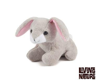 Rabbit-Hare-Plush-Cuddly-Soft-toy-Bunny-Teddy-Lop-Dwarf-Critters