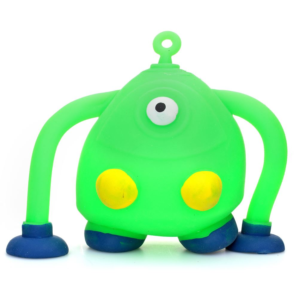 Toys For Autism Special Needs : Squeezy squishy squidgy squeeze toys for stress sensory