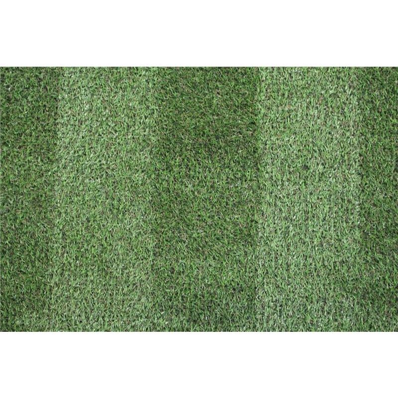 New Luxury Artificial Grass Astro Turf Fake Lawn Realistic