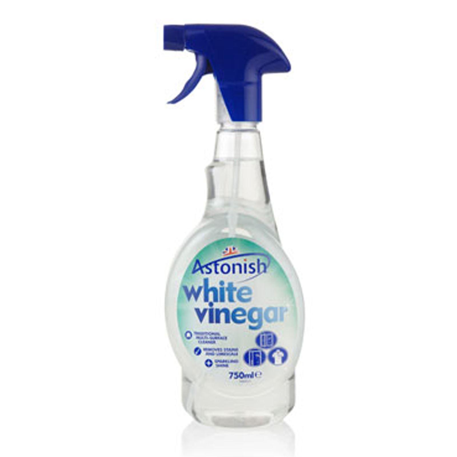Astonish Cleaner: Astonish Cleaner Spray Bathroom Kitchen Antibacterial