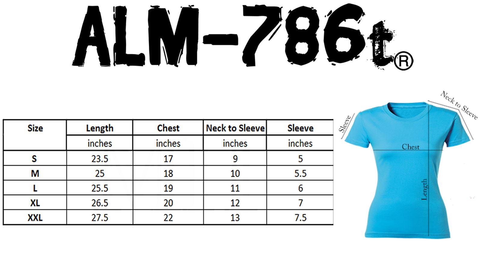 ALM786t-Womens Novelty T shirts-Free Palestine-Free Gaza-Womens Gifts