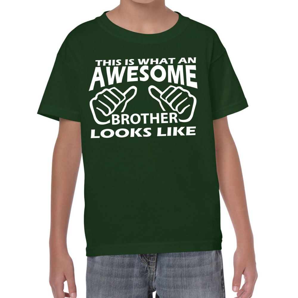 Awesome Funny Shirts