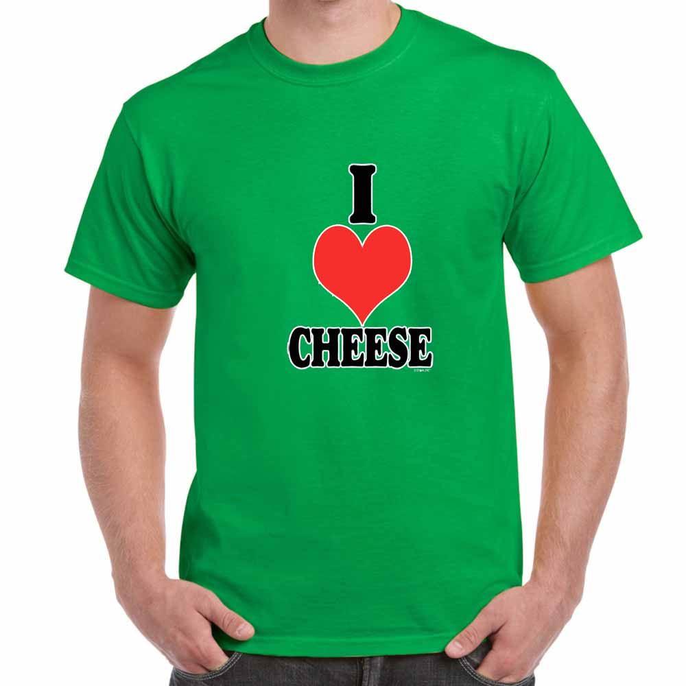 f0cf4e04 Humorous T Shirts Canada - DREAMWORKS