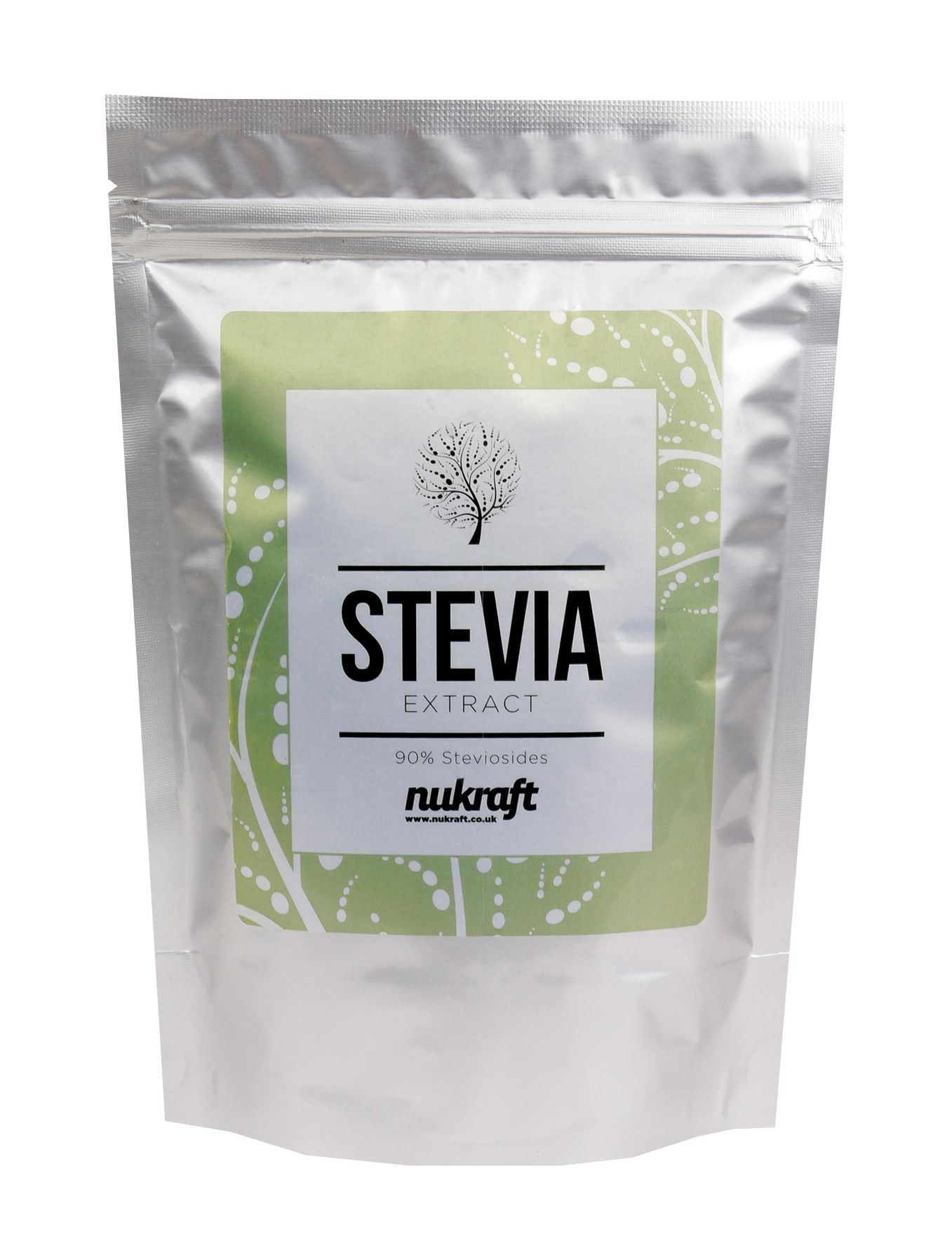 1kg stevia pure extract powder 90 steviosides sweetener pharma grade ebay. Black Bedroom Furniture Sets. Home Design Ideas