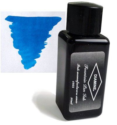 Diamine-Inks-Many-Sizes-and-Colors