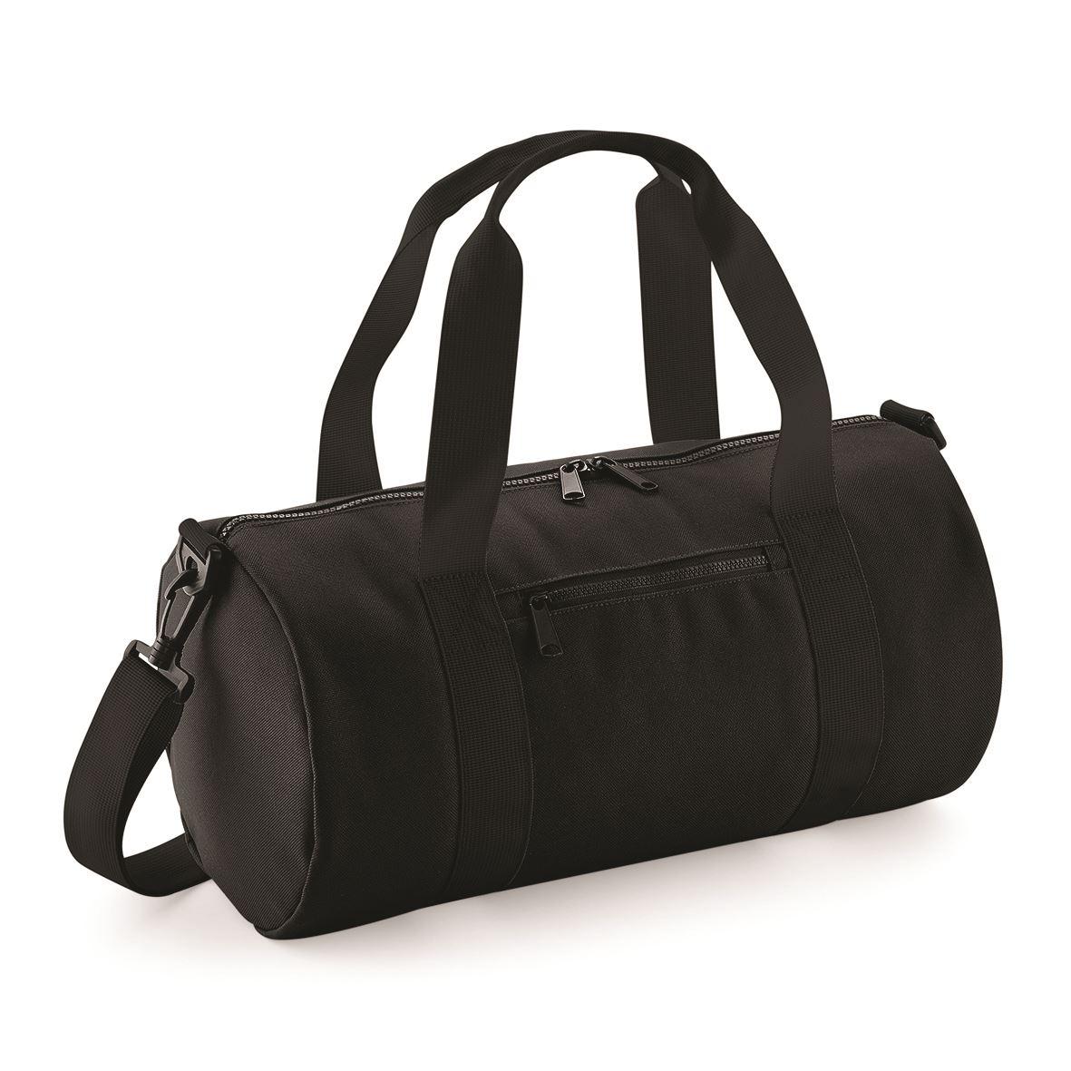 Mens Womens Unisex Sports Bag Gym Duffle Holdall